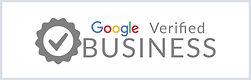 Google-Badge.jpg