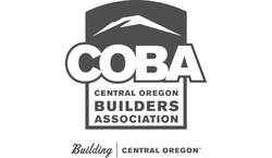COBA-logo