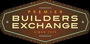 cropped-PBX-Logo-330x161.png