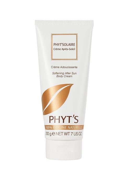 After sun - Hydraterend Phyt's Bio Crème Après-Soleil - Phyt's Bio