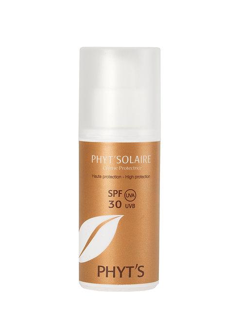 Zonnecrème SPF30 Phyt's BIO - Crème Solaire SPF30 Phyt's Bio