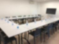 salle reunion 2.JPG