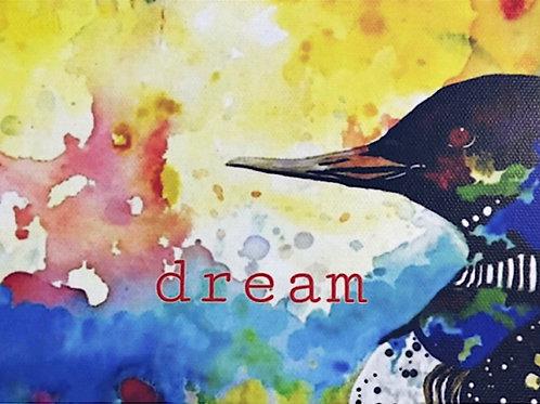 'Inspire Tiles' Dream