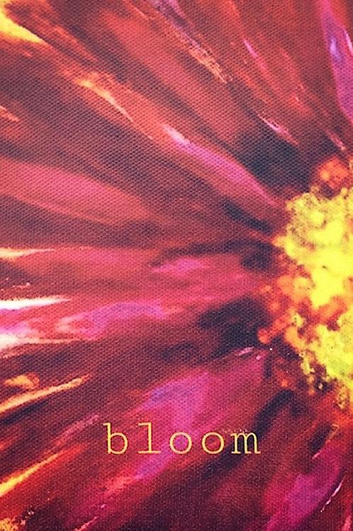 'Inspire Tiles' Bloom