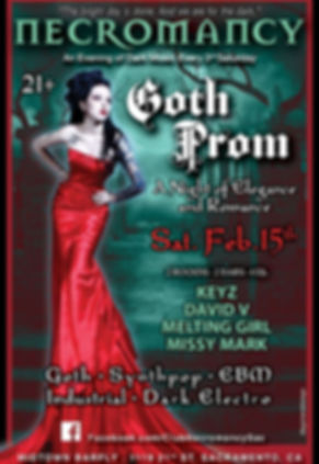 2020 goth prom feb 15.jpg