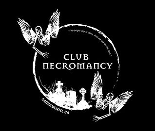 Necromancy-Tshirt-Official.jpg