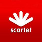 logo scarlet.jpg