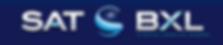 Satellite - iptv - scarlet - linux - mag 254