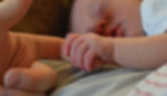 baby finger.jpg