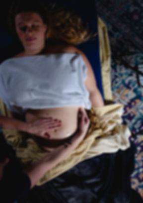 prenatalmassage45.jpg