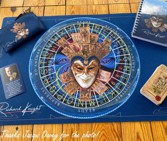 Jacqui tarot by seven Richard Knight 2a.jpg