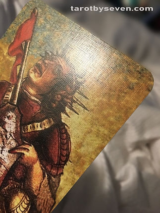 sola busca tarot close up card.jpg