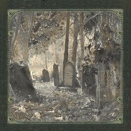 Samhain Cloth / Set