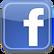 facebook-transparent-icon_edited.png