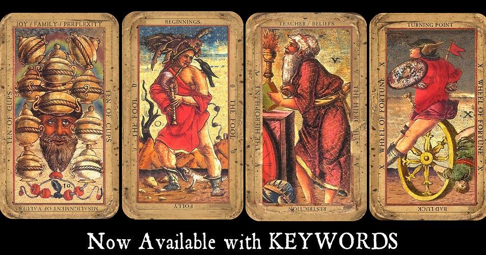 Tarot by Seven Keywords Sola Busca Revisited.jpg