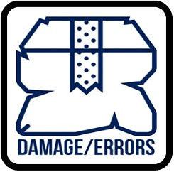damage button tarot by seven.jpg