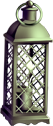 Bedroom_lamp.png