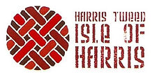 Harris Tweed Isle of Harris - sponsor of the Harris Half Marathon