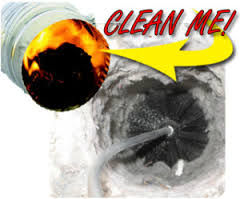 Fort Collins Dryer Vent Cleaning