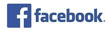 facebook duct cleaning denver