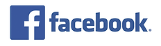 facebook fort collins duct cleaning