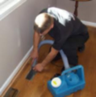 Fort Collins Air Duct Cleaning