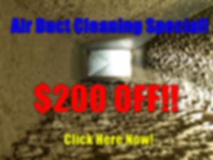 1_Duct_Cleaning_Coupon.jpg