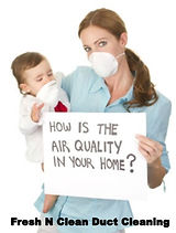 fort collins air duct cleaning.jpg