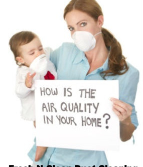 AIR DUCT CLEANING IN DENVER COLORADO – IMPORTANCE, BENEFITS AND GETTING IT DONE SOONER THAN LATER