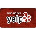 duct cleaning denver yelp