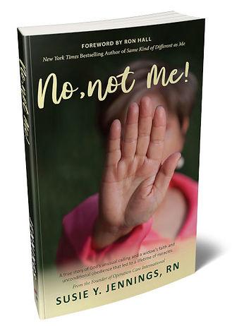 susie-jennings-no-not-me-book.jpg