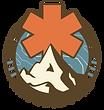 20_RHOutdoors_Logo-01.png
