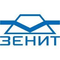 zenit_logo.jpg