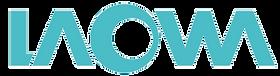 Laowa-lens-logo_edited.png