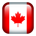 canada_flags_flag_16983.png