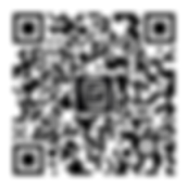 mmqrcode1568467015679.png
