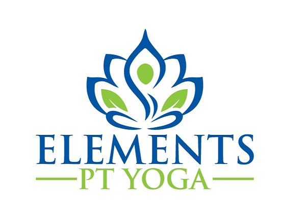 elements-PT-yoga_edited.png