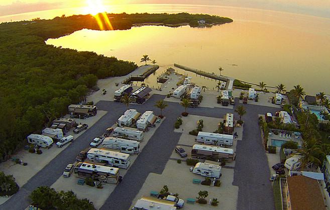Florida Keys RV Park