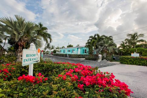 Florida Keys RV Park & Resort