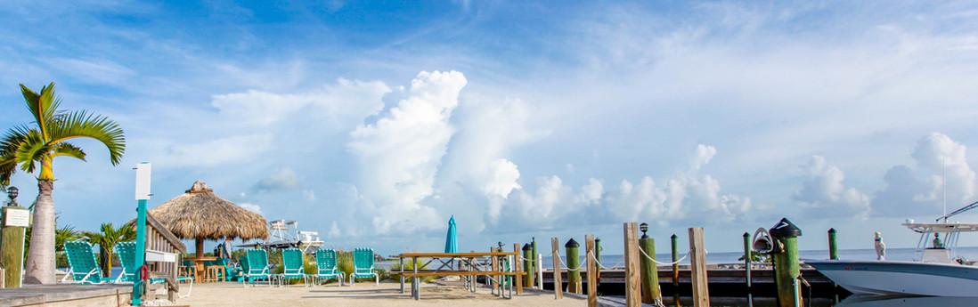 Grassy Key RV Park & Resort