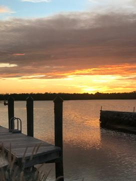 RV Park Florida Keys