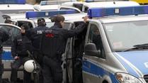 Wohnungseinbruch in Stadtoldendorf und Polizeidurchsuchungen in Eschershausen