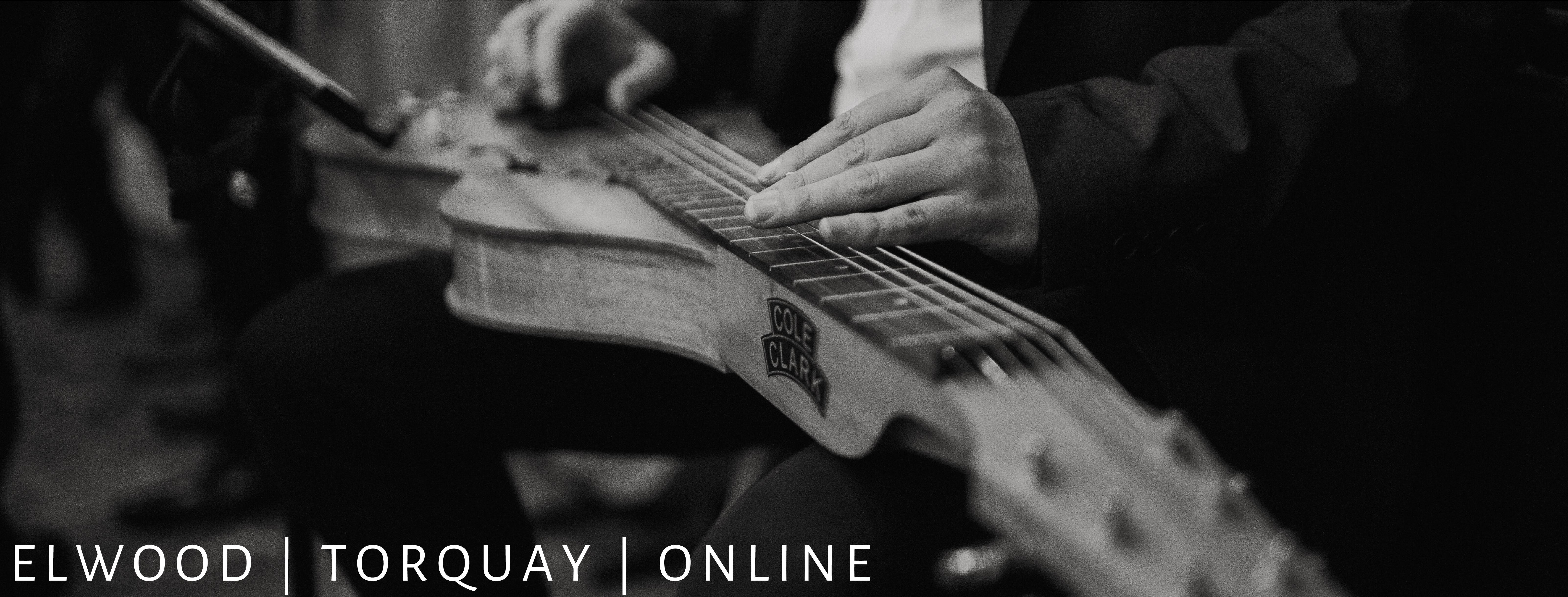 ELWOOD TORQUAY ONLINE-page-001
