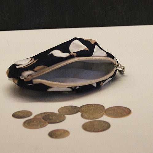 porte-monnaie boule