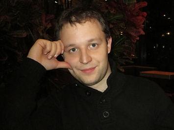 dr Ivan Zaletel