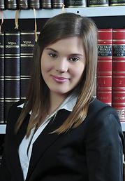 Ljubica Bakić