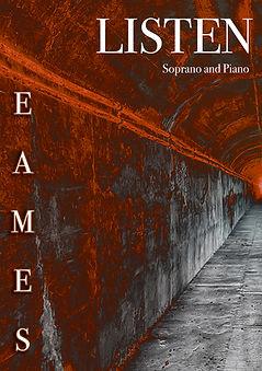 Listen Cover2.jpg