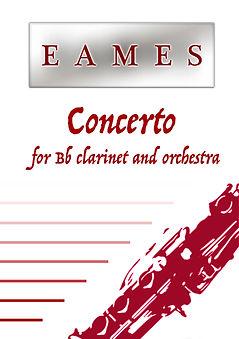 Concerto Cover3.jpg