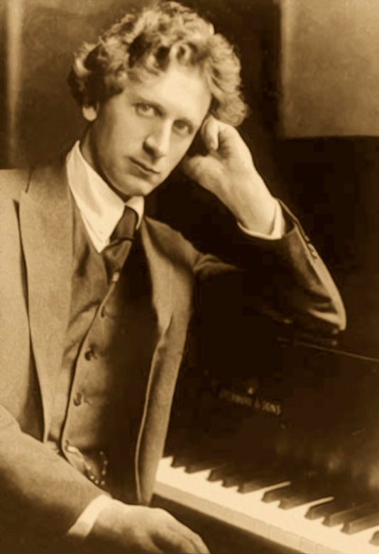Percy Grainger.jpg