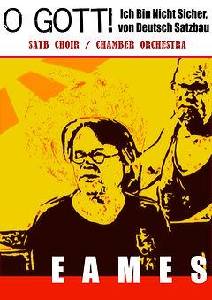 O Gott Chamber Cover2.jpg